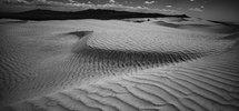 F9 Shifting Sands.jpg