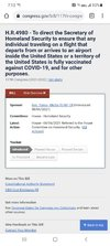 Screenshot_20210812-071342_Chrome.jpg