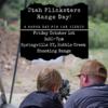 UT Plinksters Range Day 101 - Slide 1.png