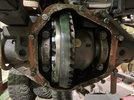 890A253D-18CC-4660-BB9B-BBFB58A16D33.jpeg