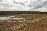 Empty Reservoir.jpg