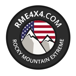 www.rme4x4.com